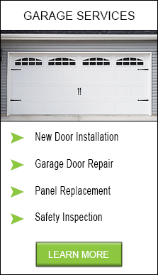 Garage Door Repair Calabasas CA